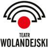 Teatr Wolandejski_logo_Black_JPG