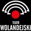 Teatr Wolandejski_logo_White_JPG