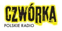 polskieradioczwórka-logo