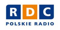 rdc-logo