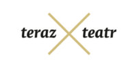terazteatr-logo